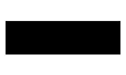 Prior2IPO Logo