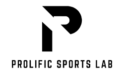 Prolific Sports Lab Logo