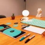 A Brief Guide to Brand Design